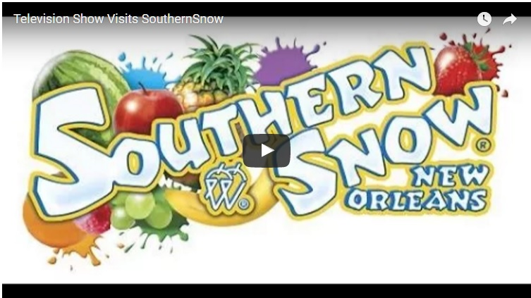 Southern Snow Videos