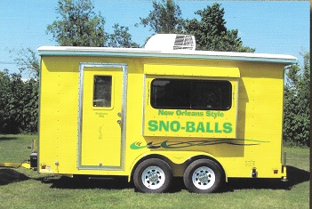 800 393 8933 Southern Snow Shaved Shave Ice Machine